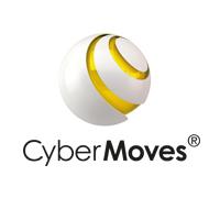 cybermoves-logo